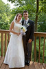 Beth &amp; Andrew Brown Wedding : 